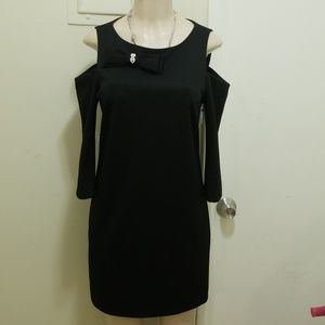 Trina turk dress new without tag